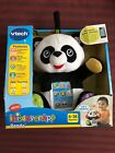 VTech iDiscover App Panda Protects Your Phone 6-36 Months New In Package