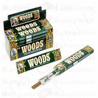 8  Indian Incense Joss Sticks Famous Woods Brand  Scent Long Burn Aroma Insence