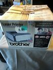BROTHER LASER PRINTER  HL-2170W WIRELESS & WIRED NETWORK ,new other