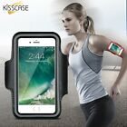 Waterproof Sport Armband Case For Iphone 6 6s i6 Gymnasium Activities Arm Band