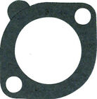 Stant 27168 Thermostat Housing Gasket