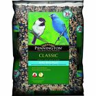 Classic Wild Bird Feed and Seed Pennington - 10, 20 or 80 lbs (2-Day SH, No Tax)