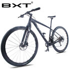 New Full Carbon Mountain Bicycle 29er Axle Thru Frame 11*1 Speed T800 MTB Bike