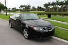 2010+Saab+9%2D3+CONVERTIBLE+Griffin