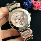 New-Watch-Alloy-Steel-Quartz-Men-Wristwatch-fashion-Electronics