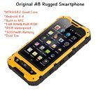 Unlocked A8 3G 4inch Rugged Smartphone Dual Sim Android4.4 1GB RAM 8GB ROM Phone