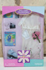 "New ShopKo Ulitmate Girls Club Deluxe Fashions Outfit for 18"" Doll 3+ NIB"