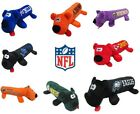 NFL Football Tube Toy Multiple Teams U PICK $14.56 USD on eBay