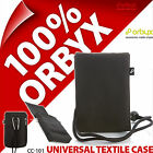 New Orbyx Case Cover Bag Pouch Universal Fit For Most Mobile Smart Cell Phones günstig