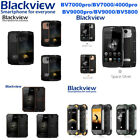 Blackview BV7000 BV8000 BV9000 BV5800 Pro BV6000 Android 3/4G Outdoor Handy IP68