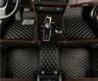 For Fit Porsche  Cayenne 2018~2019 Floor Mat Non toxic and inodorous