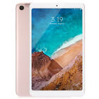 "Xiaomi Mi Pad 4 Plus 4G Tablet PC 8620mAh 10.1"" Unlocked MIUI9.0 4GB+64GB/128GB"