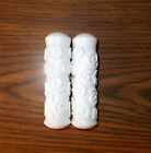 Bicycle Grip Hunt Wilde  Bike Grips 4 One half inches long