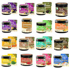 GNM Dignity of Natural Freeze Dried Fruit And Grain Powder 16Types Free Shipping