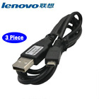 Original CD-10 Micro USB 2.0 Data Cable Charger for Lenovo K5 K3 Note K10 S60 A1
