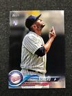 2018 Topps Update PHOTO VARIATION sp SHORT PRINT YOU PICK Finish Your Set RC's
