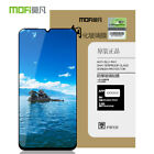 For Huawei Mate 20 X, Mofi Full Cover Tempered Glass Screen Protector