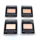 Внешний вид - Mary Kay Sheer Mineral Pressed Powder -You Choose- 4 Shades FREE SHIPPING!
