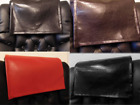 Leather protector, headrest, sofa recliner, loveseat, computer chair protector