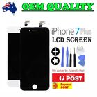 For iPhone 7 Plus LCD Touch Screen Replacement Front Glass Digitizer Assembly