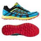 Salming Trail T1 Men's Trainers Running Shoes 1285034-1313 - UK 9 / EU 44 - BNIB