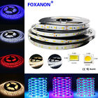 5M LED Strip Lights 5050 Flexible LED Lights Strip 5630 3528 LED Strip Lamp US