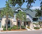 CORAL REEF RESORT **Hilton Head, SC** 1 BED ANNUAL YEAR TIMESHARE SALE!