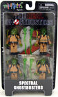 The Real Ghosbusters 2  Action Figure Minimates Series - Spectral Ghosbusters