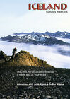 Europes Wild Gem Icleand -- Its Much More Than Ice (DVD, 2008)