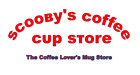 Scooby's Coffee Cup / Mug Store Gift Idea for the Coffee / Java Lover image