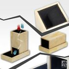 Exclusive Dice Tower (Dice Tower Exclusive) - Kein Cube Chaos! Hobbyzone Top