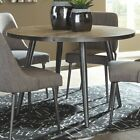 Signature Design by Ashley Coverty Round Dining Table
