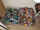 SKYLANDERS SPYRO'S ADVENTURE LOT - U PICK - PICK YOUR OWN