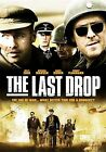 The Last Drop, DVD, Neil Newbon, Louis Dempsey, Lucy Gaskell, Coral Beed, Andrew