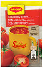 MAGGI 5 MINUTES Instant Soup Variety