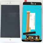 Original For ZTE Nubia Z11 mini s NX549J New LCD Display Touch Screen Digitizer