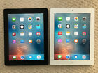 "Apple iPad 3 (3rd Gen) 9.7"" Retina Display Black/White WIFI/Cellular"