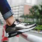 Men Women Running Shoes Fashion Outdoor Sports Air Sneakers Athletic Shoes