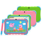 iRULU 7 inch Kids Android 7.1 Child Tablet PC 16GB HD IPS Screen Quad Core WIFI