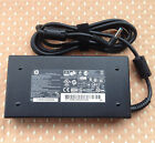 @New official HP 120W 19.5V 6.15A AC Adapter&Cord for HP OMEN 15-5268NR Notebook