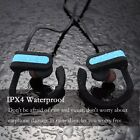 Bluetooth Earphone K9 Headset Wireless Headphones Bluetooth Earbuds Hands-Free