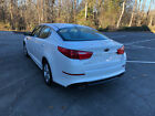2015+KIA+Optima+LX+ONLY+21K+MILES