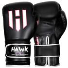 Boxing Gloves Pro Men Women Training Sparring UFC kickboxing Muay Thai Bag Mitts