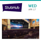 The Book of Mormon New York Tickets - New York