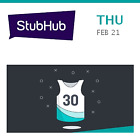 Sioux Falls Skyforce at Long Island Nets Tickets - Uniondale