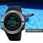 7665 Electronic Watches Men'S Watch Digital Watches Fashion Decoration