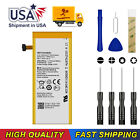 for Huawei Ascend P6 G620-A2 Pronto H891L Replacement Battery HB3742A0EBC Tools