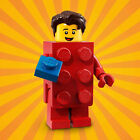 LEGO 71021 - Minifigures Series 18 - PARTY - Choose Your Figures - FREE SHIPPING