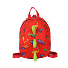 Kids Baby Safety Harness Backpack Leash Toddler Anti-lost Dinosaur Shark Bag