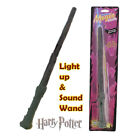 Harry Potter Wand World Book Day Dress up Glasses-Scarf-Hat & Tie All UK Seller